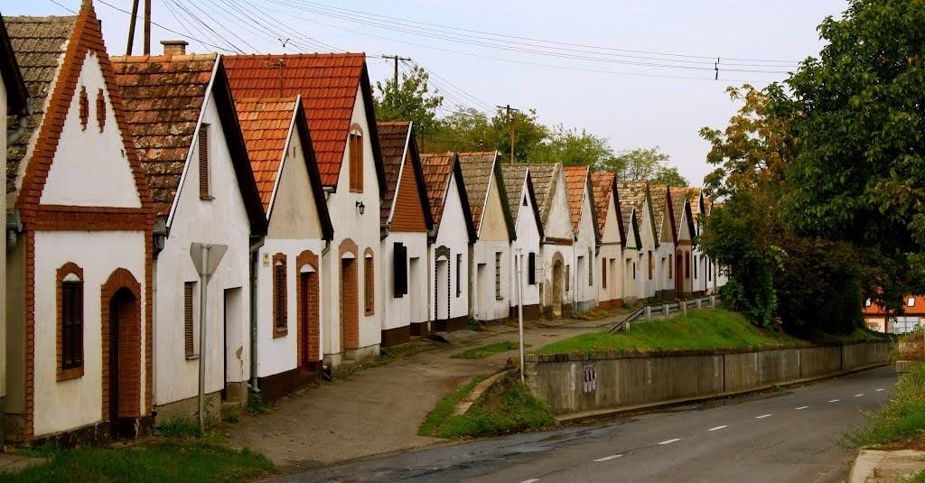 Több milliárd forint összegű fejlesztések Bács-Kiskun megyében