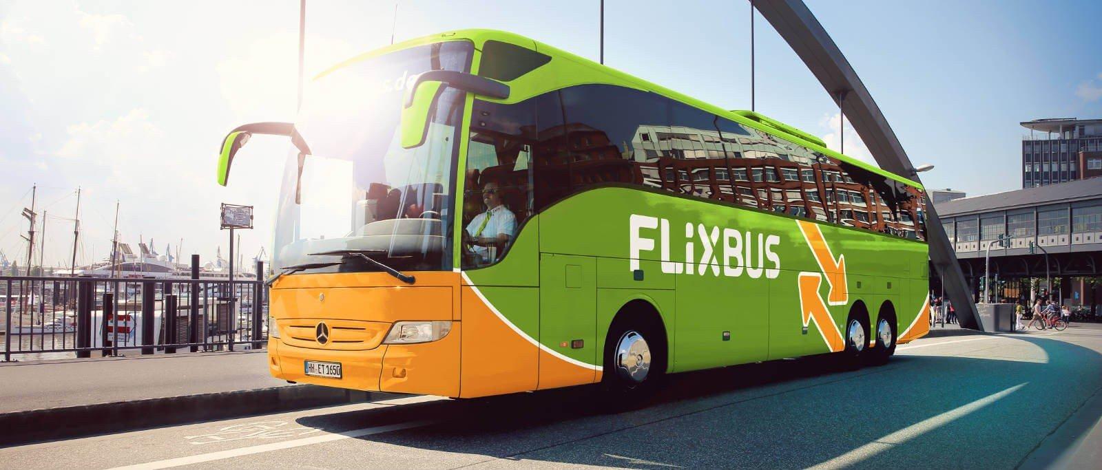 Kecskemétet is összekapcsolja Európa legnagyobb távolsági buszhálózatával a FlixBus