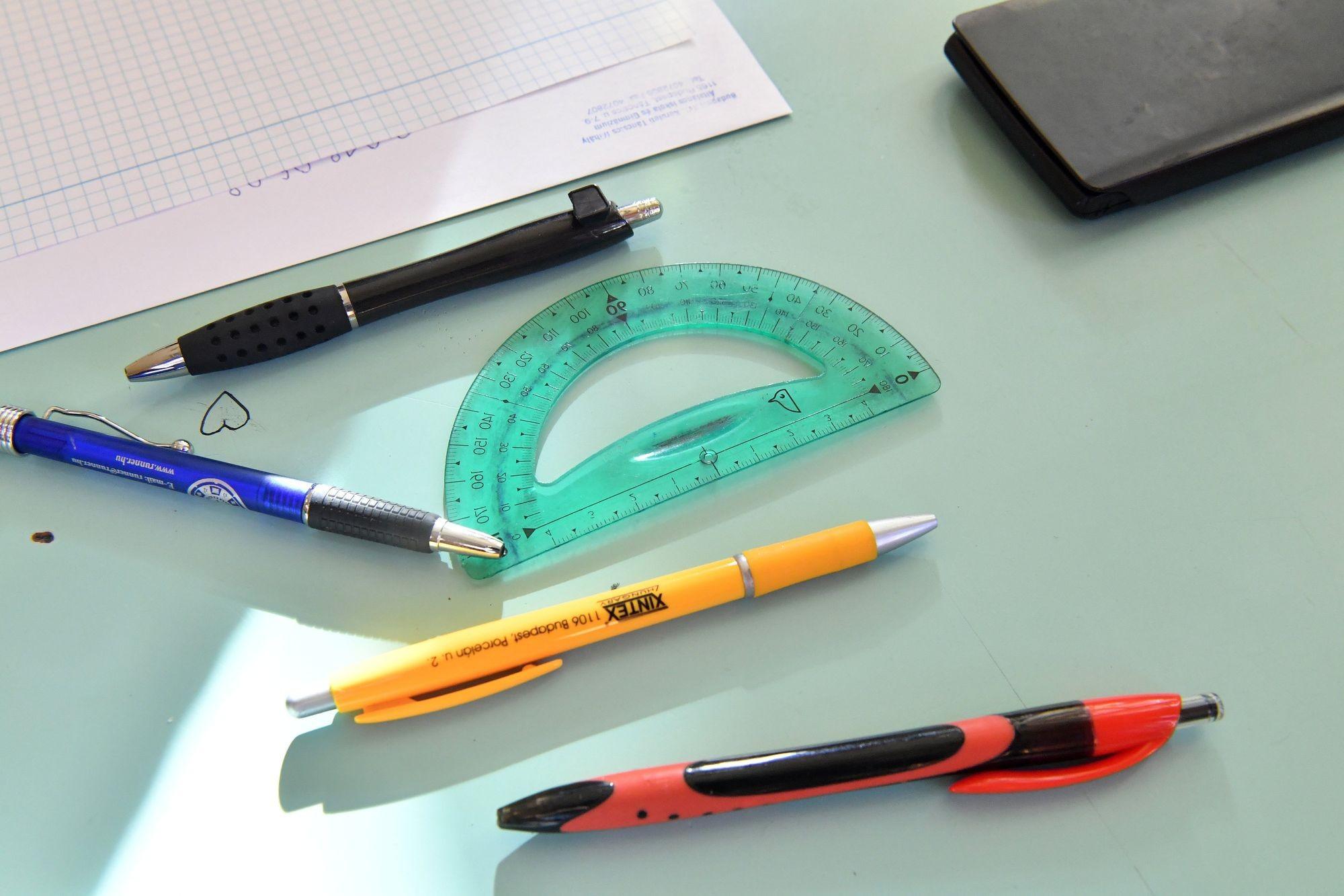Alapvetően könnyen megoldhatónak találták a diákok a matek feladatokat