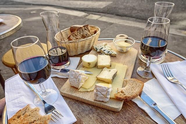 Kampány indult a magyar sajtok népszerűsítésére