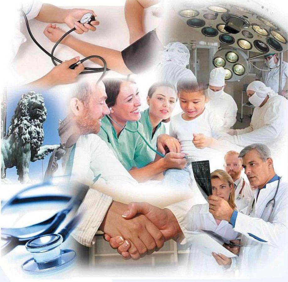 Tovább emelkedhetnek a bérek az egészségügyben