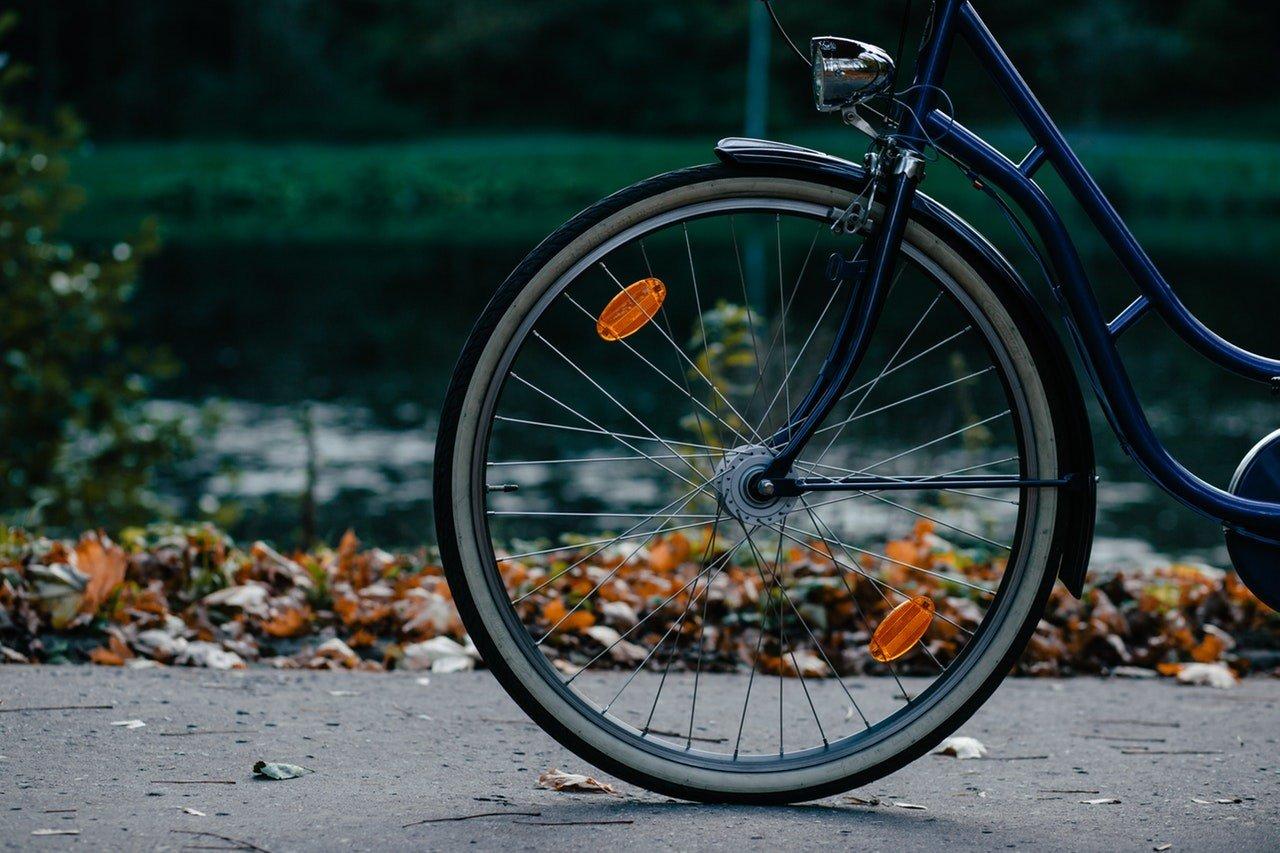 62 kerékpártároló könnyíti meg a bringások életét Kecskeméten