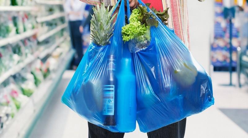 Hamarosan elbúcsúzhatunk a műanyag zacskóktól
