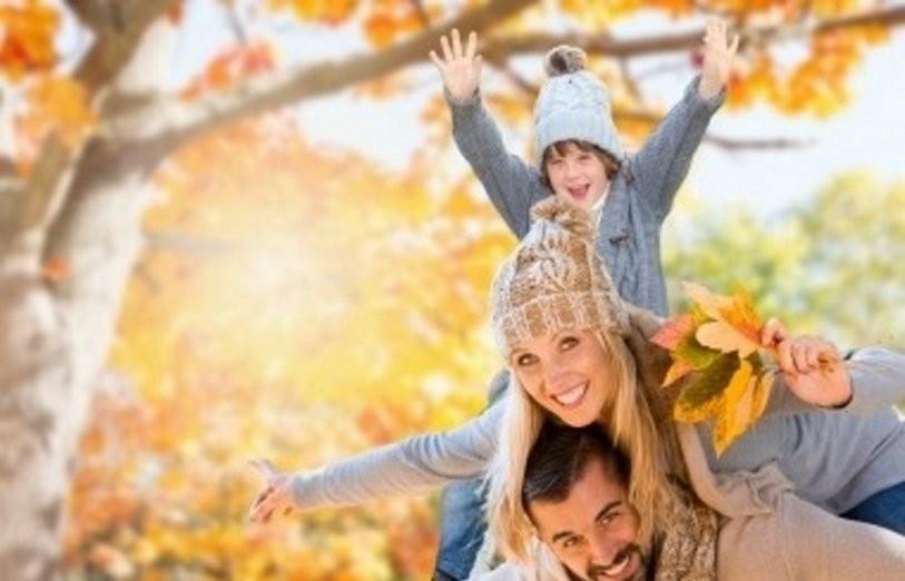 Korábban megérkeznek a családtámogatások