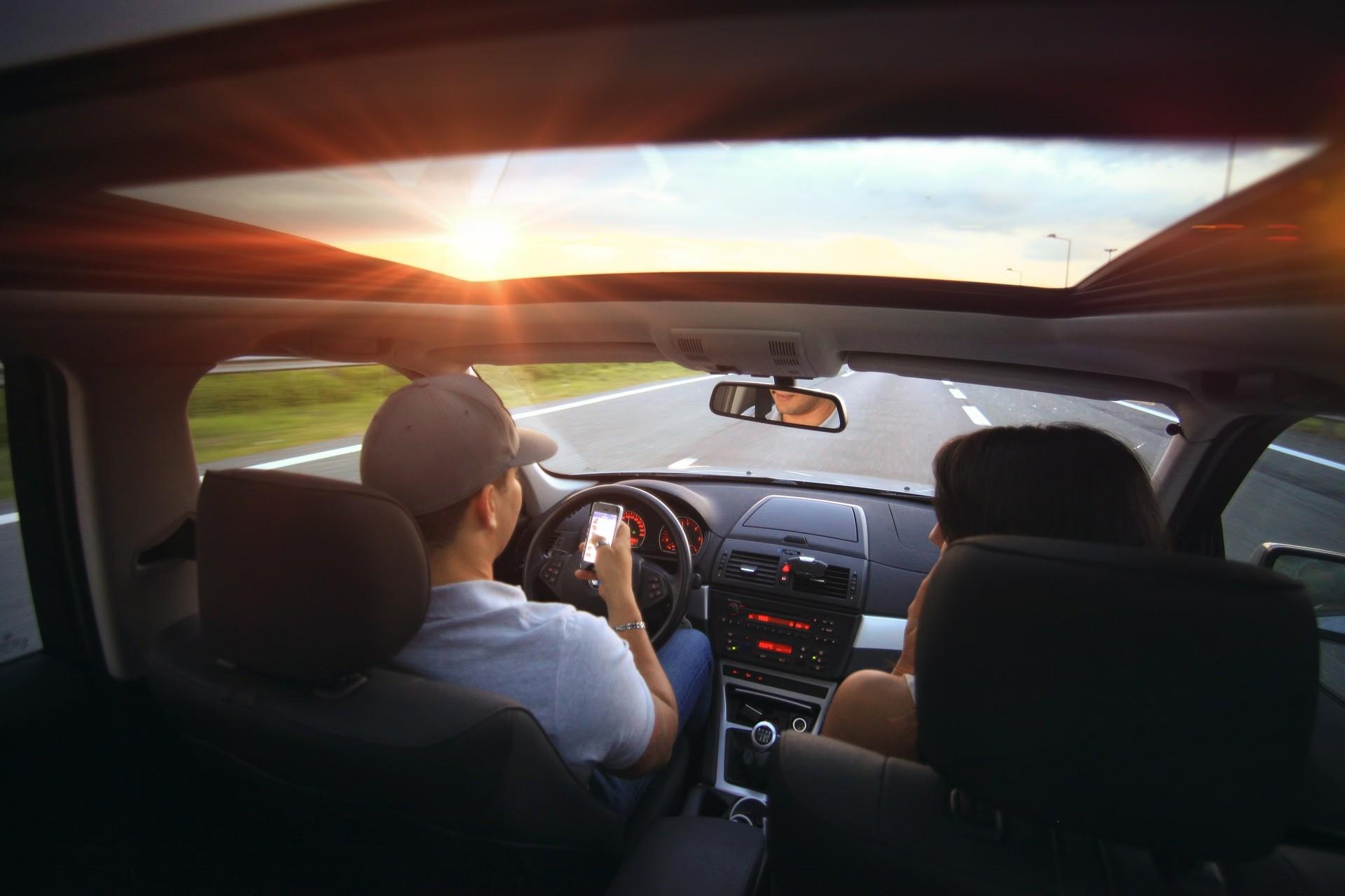 Milyen mértékben csökken az autó értéke 10 éves távlatban?