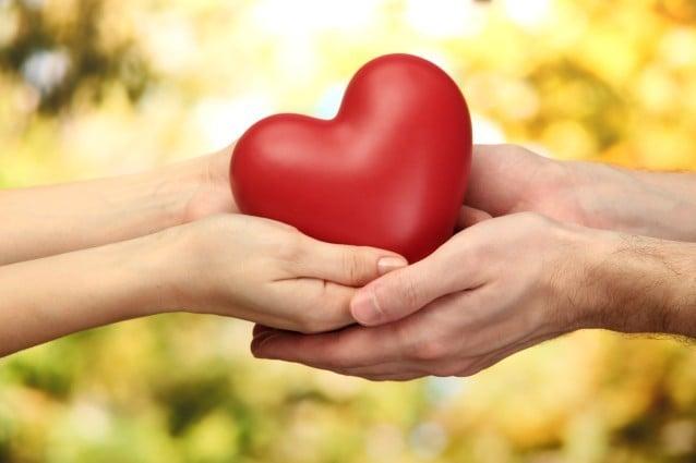 Közel kétszázötven emberen segíthet a Bács-Kiskun megyében levett vér