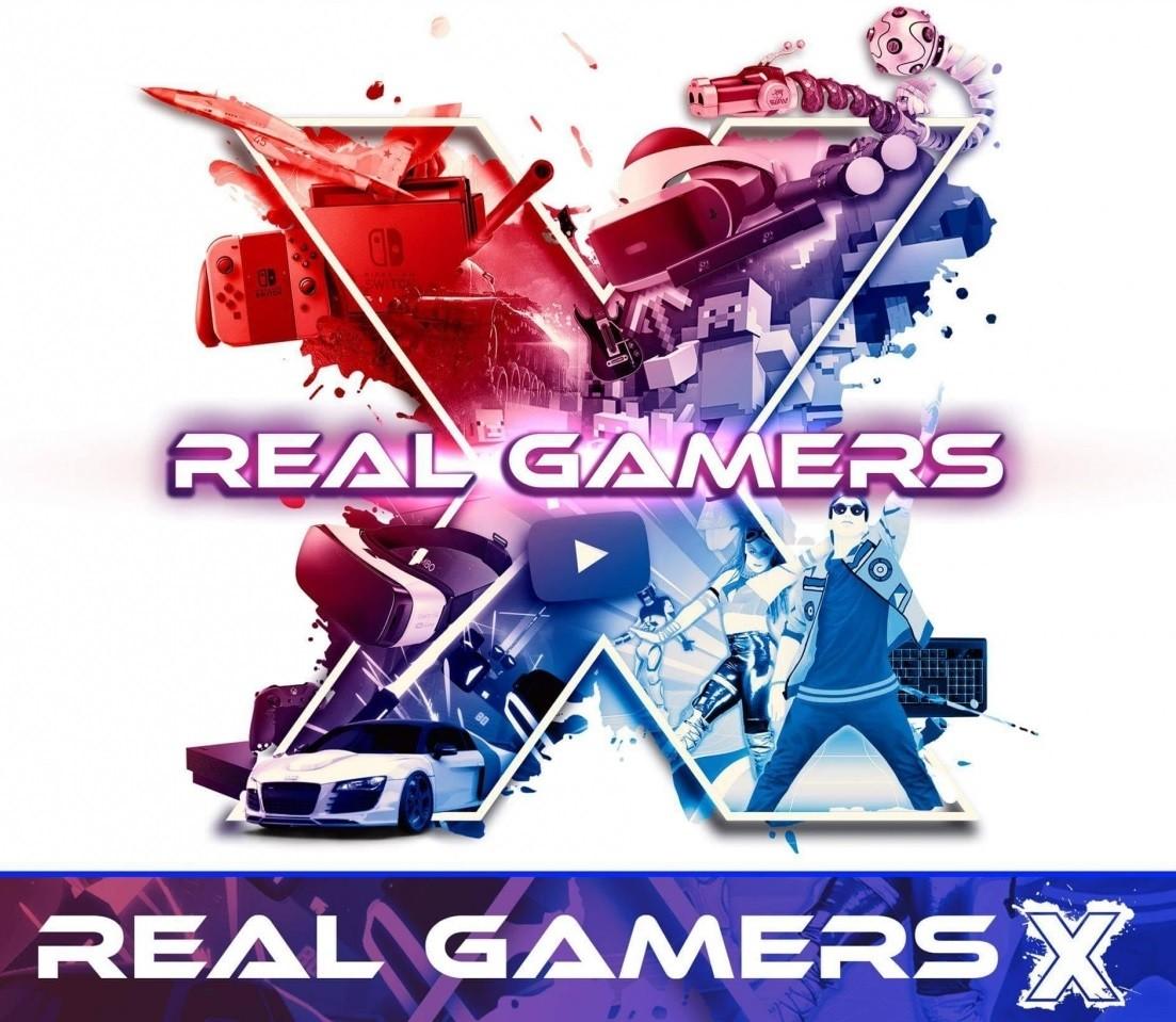 Több mint 1500 látogatót vonzott Kecskemétre a 10. Real Gamers expó