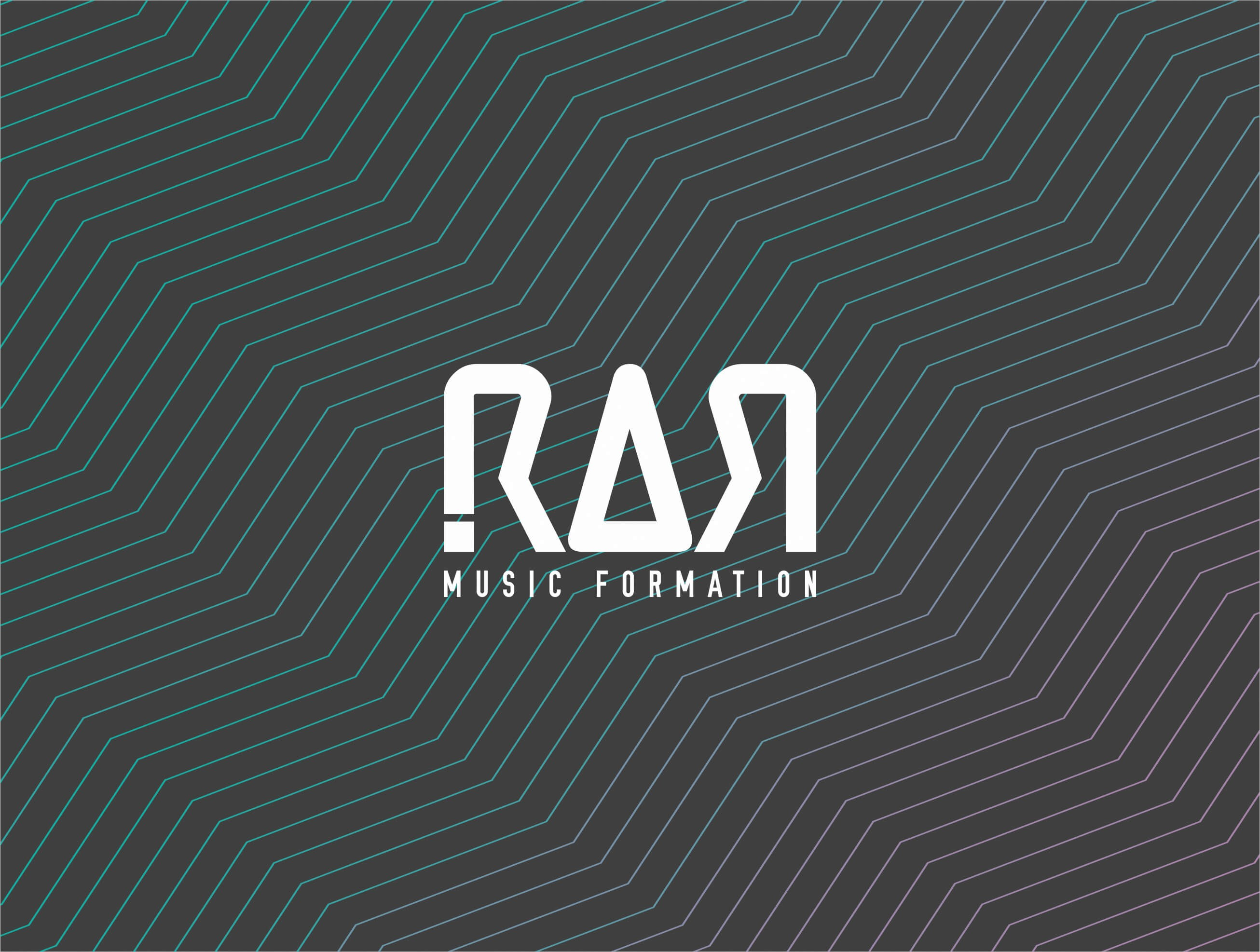 RAR Music Formation - First session from Kecskemét