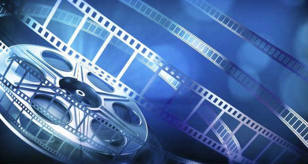 Ma kezdődik a tizennyolcadik Lakiteleki Filmszemle