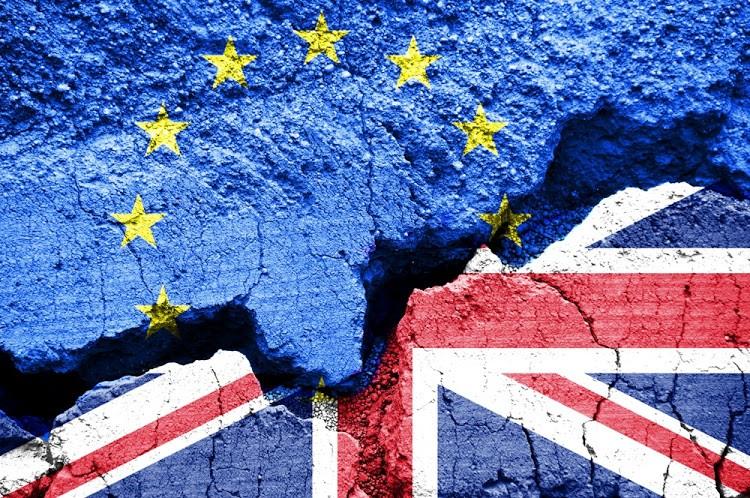 Aláírták a megállapodást az Egyesült Királyság uniós kiválásának feltételeiről