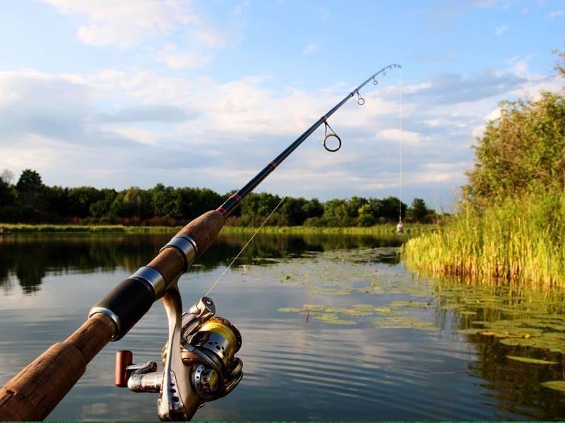 Jövőre a horgászengedély igényléséhez is kell adóigazolvány