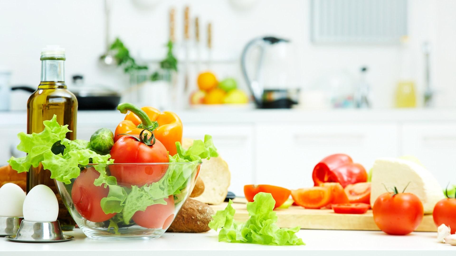 Az egészséges életmódot népszerűsítik Kecskeméten