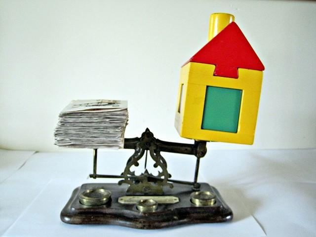 Jövőre mérséklődő drágulást várnak a lakáspiacon