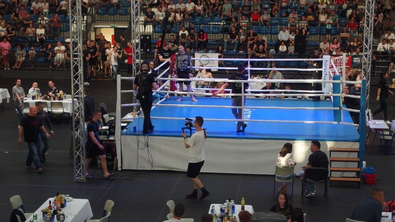 Magas színvonalú sport, illetve kulturális programok megvalósítása a cél Kiskunfélegyházán