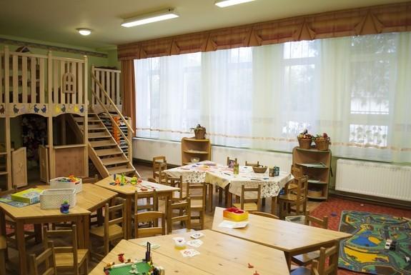 Korszerűsítettek két óvodát és egy iskolát Kecskeméten