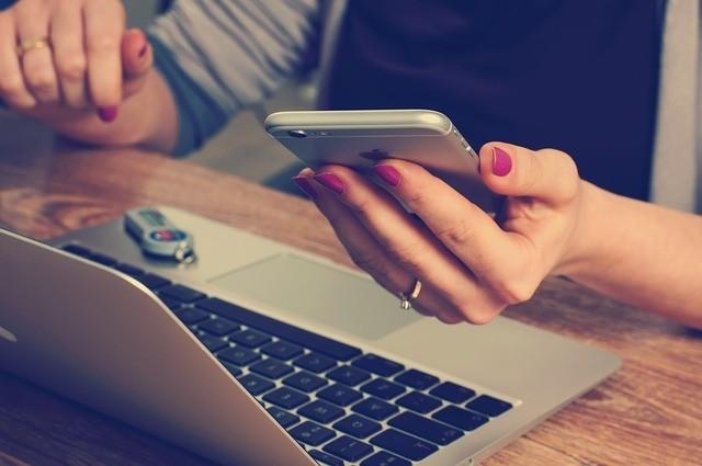 A vállalkozók életét is megkönnyíti az online számlanyitás