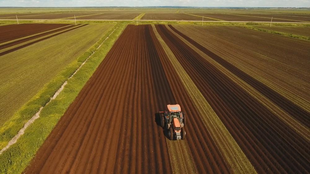 A képzés és tudásátadás központi kérdés lesz az agrárgazdaságban a következő években