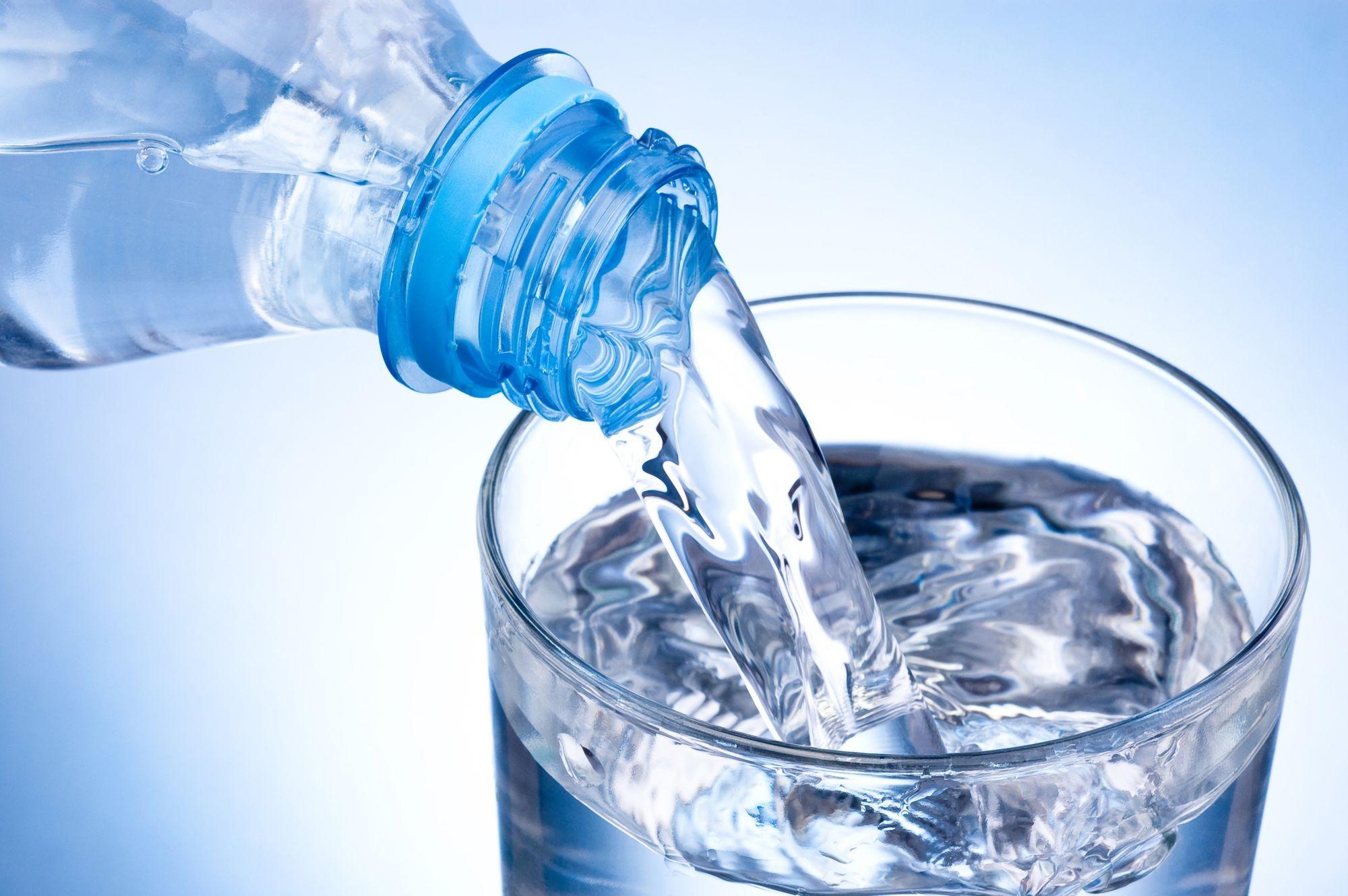 Kapacitásbővítő beruházás a soltvadkerti Phoenix-Drink Kft.-nél