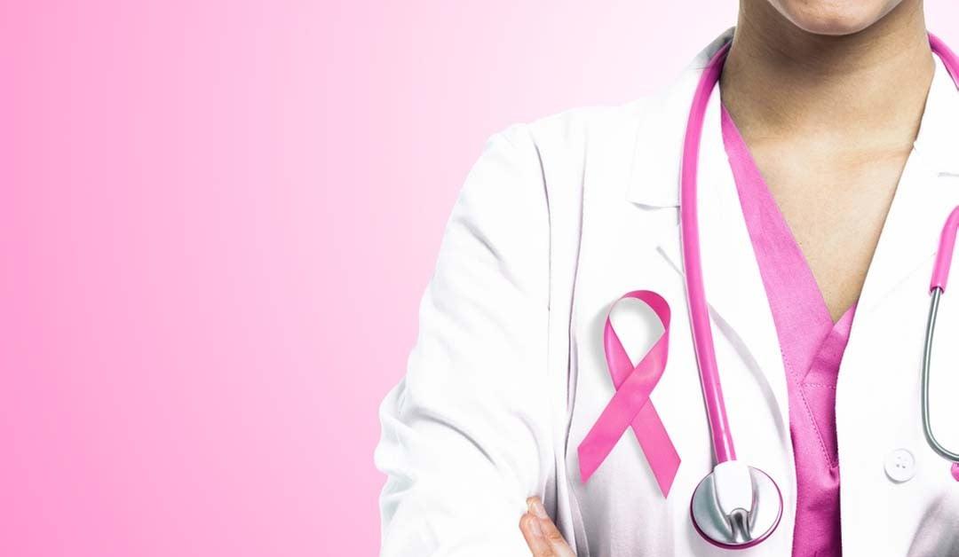 Az időben felfedezett tumor jó eséllyel gyógyítható