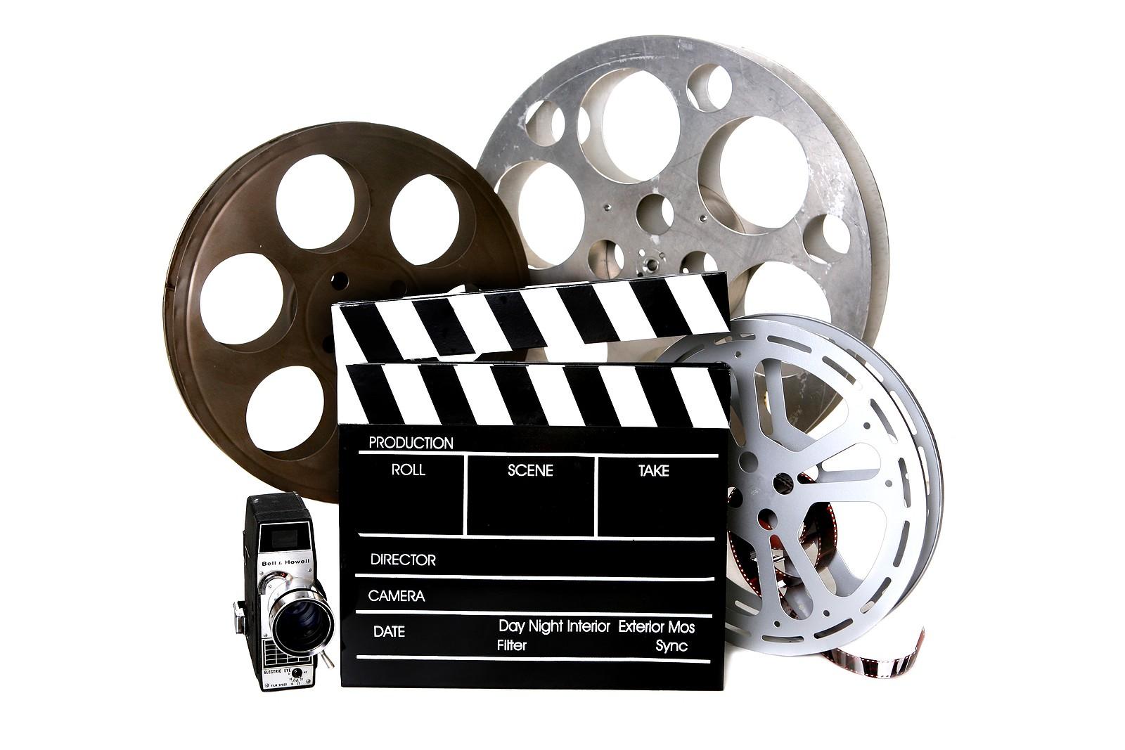Kósa Ferenc filmrendező emlékére hirdetik meg a XIX. Lakiteleki Filmszemlét