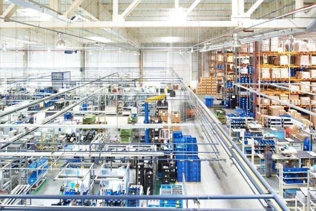 Bővíti gyárát a Knorr-Bremse Kecskeméten