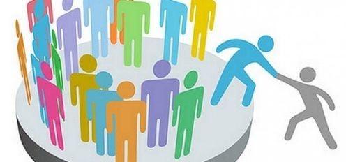 Munkahelyteremtő támogatással kapcsolatos fórumsorozat indul