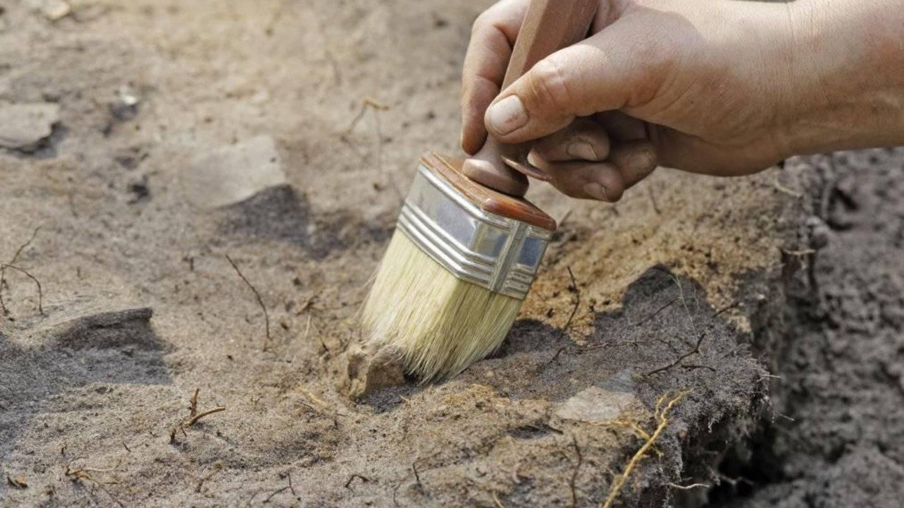 Kiemelkedő jelentőségű települést találtak a régészek Kunszentmiklós határában