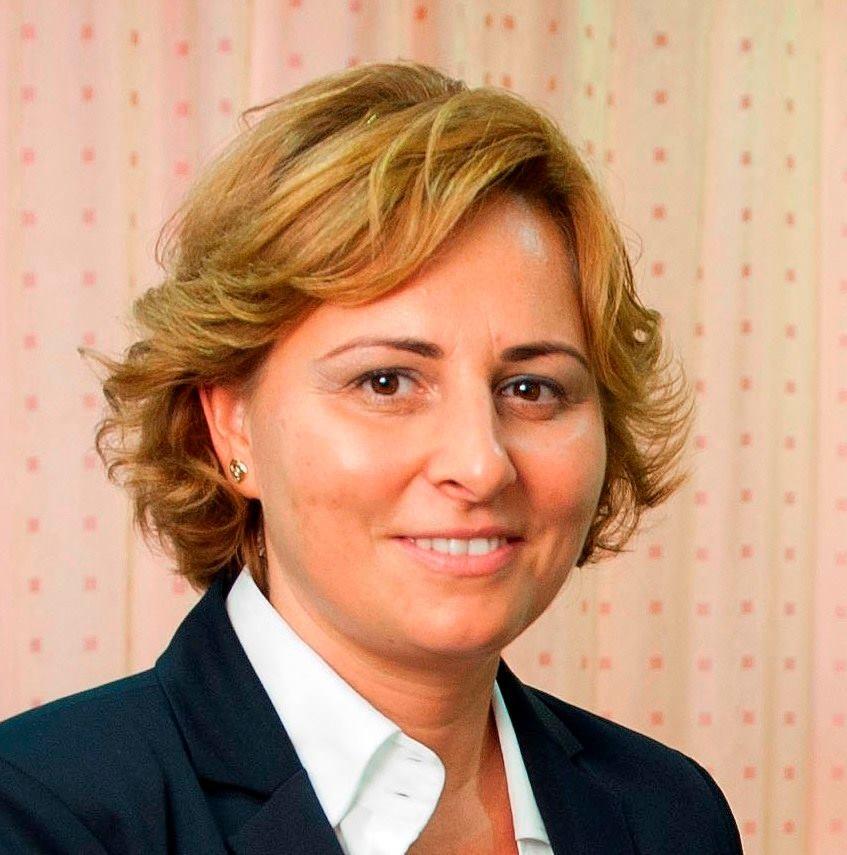 Kecskemét polgármesterasszonya is ott van a legbefolyásosabb nők között