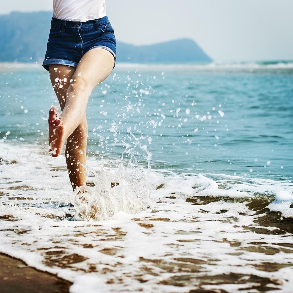 A nyaralás fontos kelléke az Európai Egészségbiztosítási Kártya