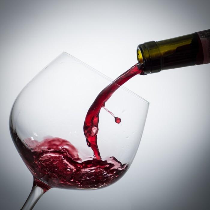 Prémium boraival mutatkozik be Villány a VinCE Wine Show-n