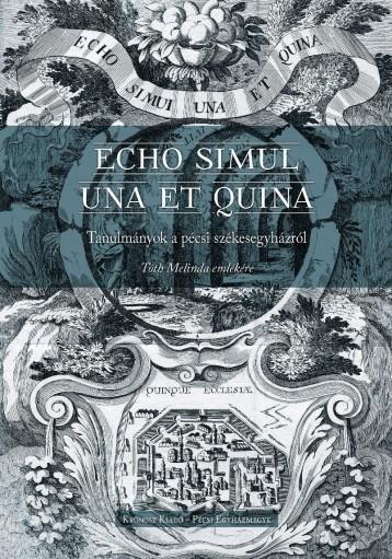 Új, hiánypótló könyv jelent meg a középkori pécsi székesegyházról