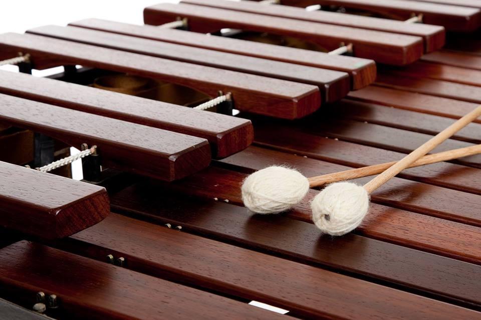 Ingyenes ütőhangszeres koncertet rendeznek Pécsett