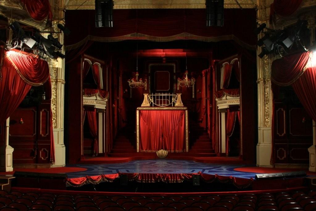 Több nagyszínpadi bemutatót is tervez a Pécsi Nemzeti Színház