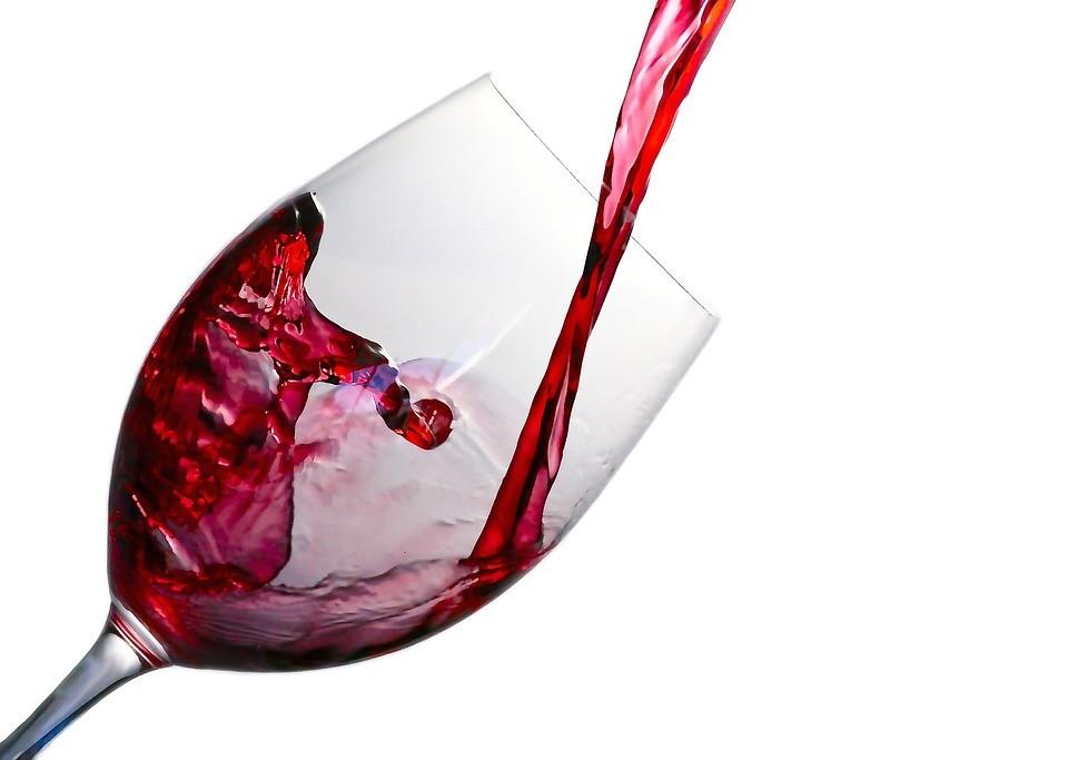 Villányi bort is díjaztak a Bordeaux-i borversenyen