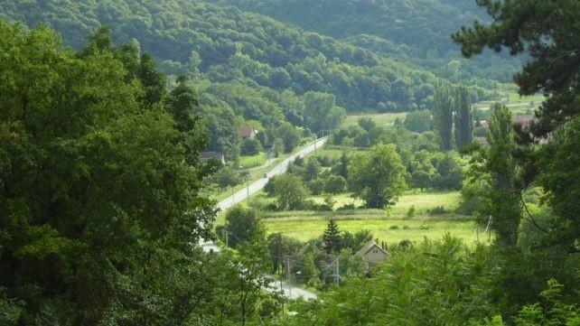 Magyarország legígéretesebb kulturális úti célját keresi a Magyar Turizmus Zrt.