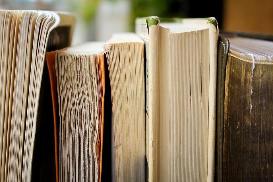 A Pécsi Püspökség is csatlakozik az ünnepi könyvhét programsorozatához