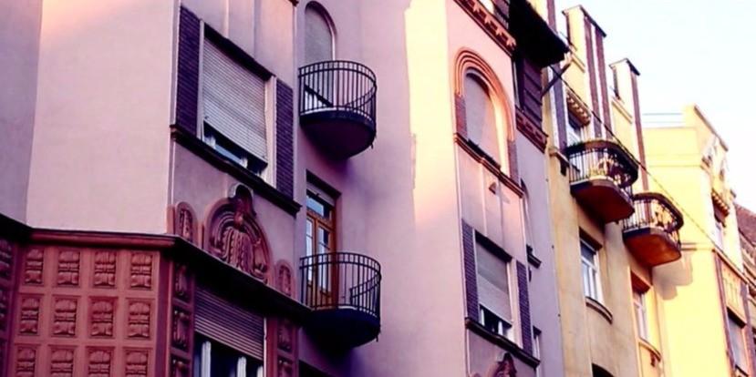 Újra felpöröghet Pécsett a lakáspiac