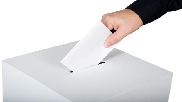 Időközi önkormányzati választás lesz Ózdfaluban