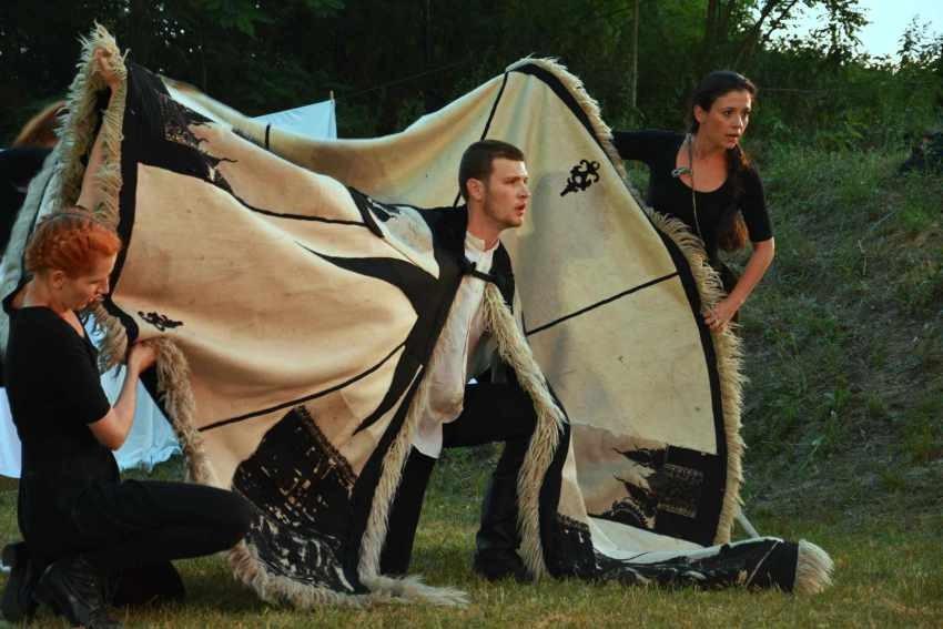 110 programmal várja látogatóit a II. Bőköz Fesztivál az Ormánságban