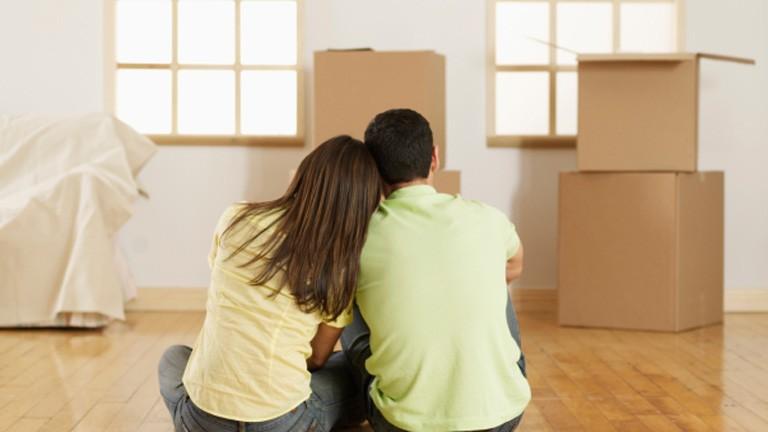 Nagy népszerűségnek örvend a komlói lakástámogatási program