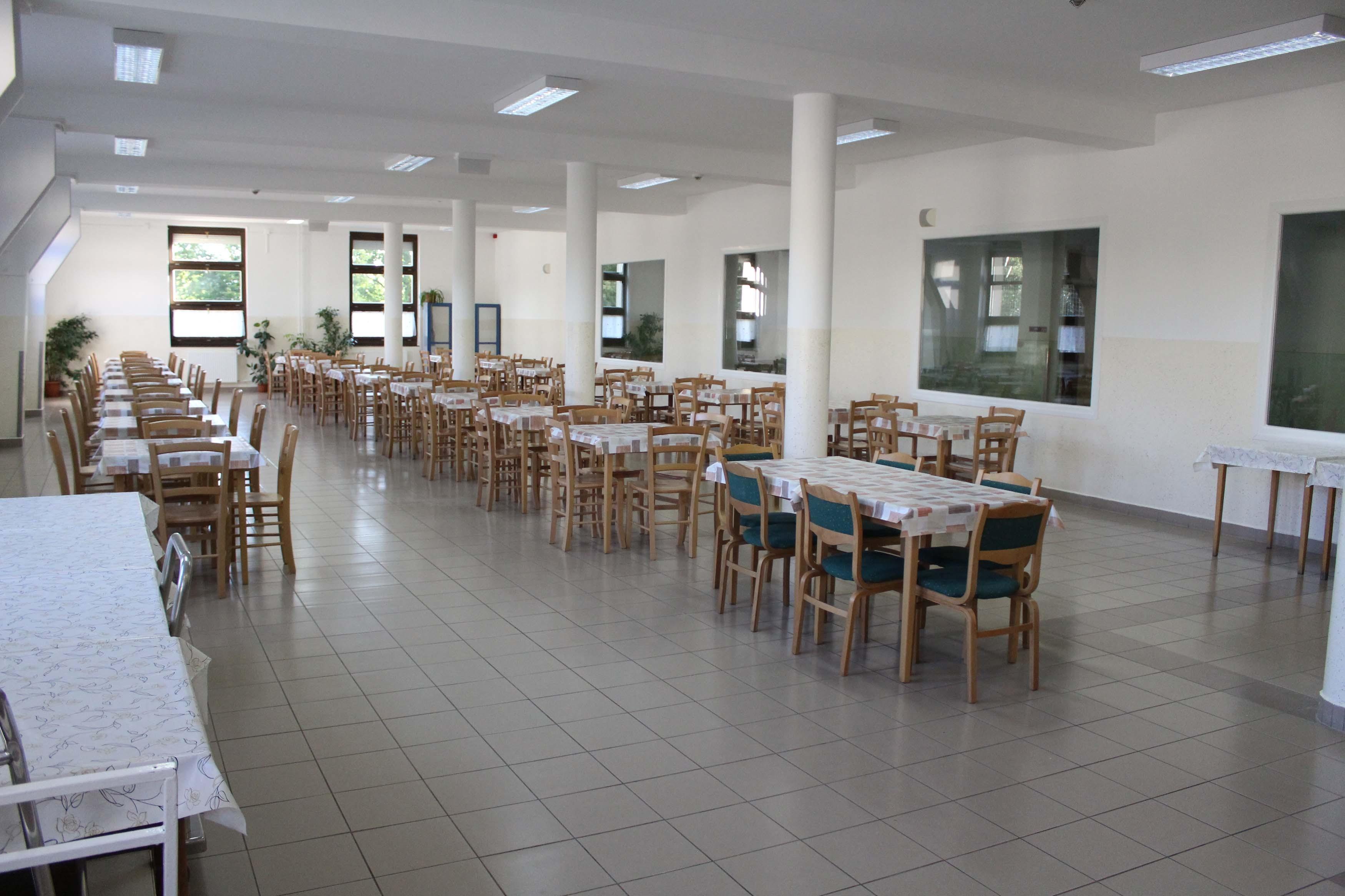 Több komlói iskola is megújult a tanév kezdetére