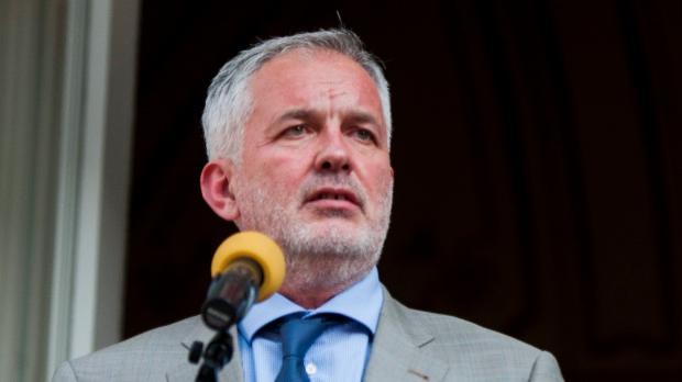 Új döntéshozó testület segít Pécs irányításában