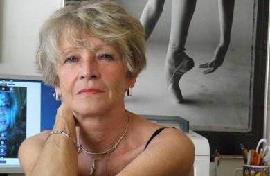 Kossuth-díjas művész lesz az önálló Pécsi Balett ügyvezetője
