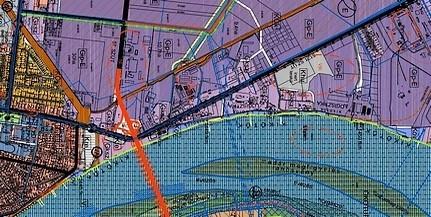 A szaktárca döntött a mohácsi Duna-híd építésének előkészítéséről