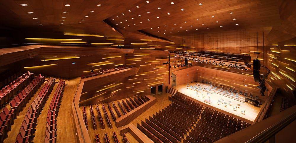 Nemzetközi Duna-régiós kulturális konferenciát szerveznek Pécsen