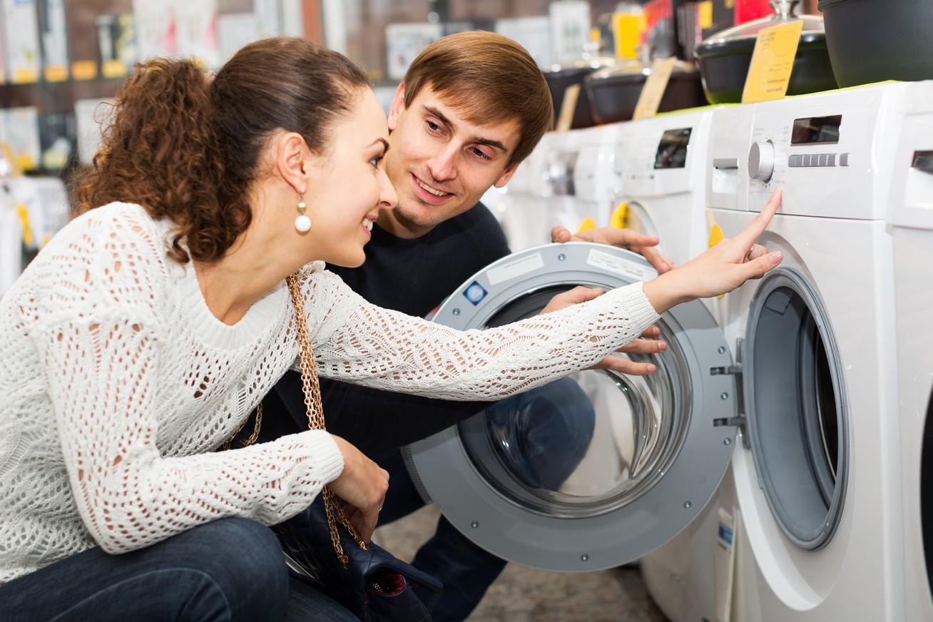 2,6 milliárd forintra emelik a háztartási nagygépcsere program keretösszegét