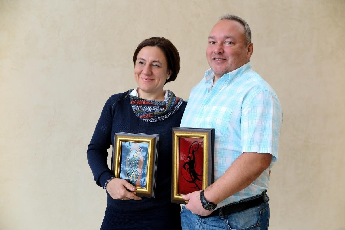 Átadták a Pannon Filharmonikusok Lickl-díját