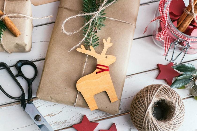 Készítse el karácsonyi ajándékait saját kezűleg pécsi művészek segítségével!