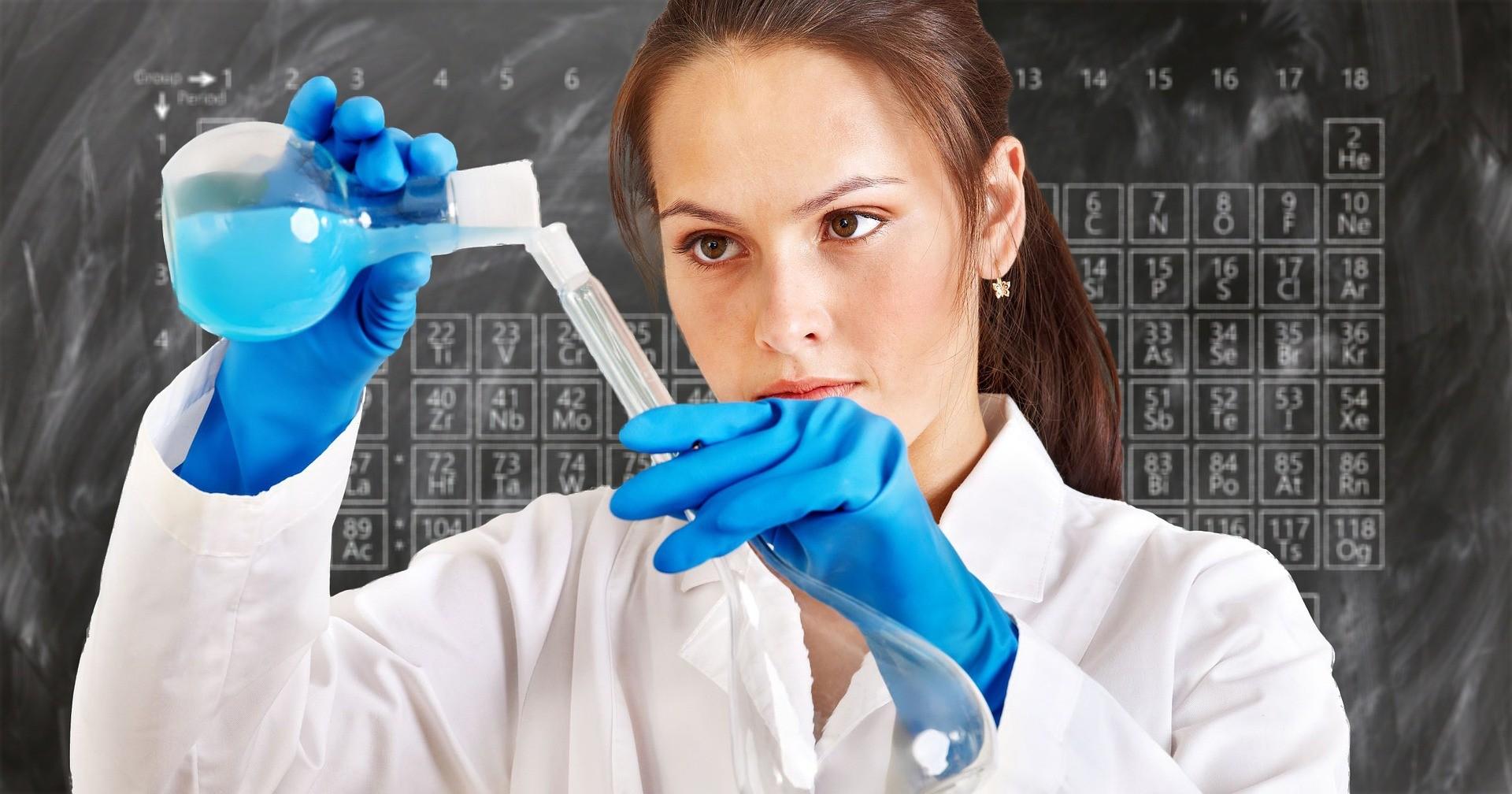 Tavaly 83,3 milliárd forint kutatás-fejlesztési és innovációs támogatást fizettek ki az NFKI Alapból