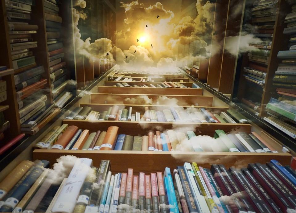 Szemléletváltásra és módszertani megújulásra van szükség a könyvtári szakmában